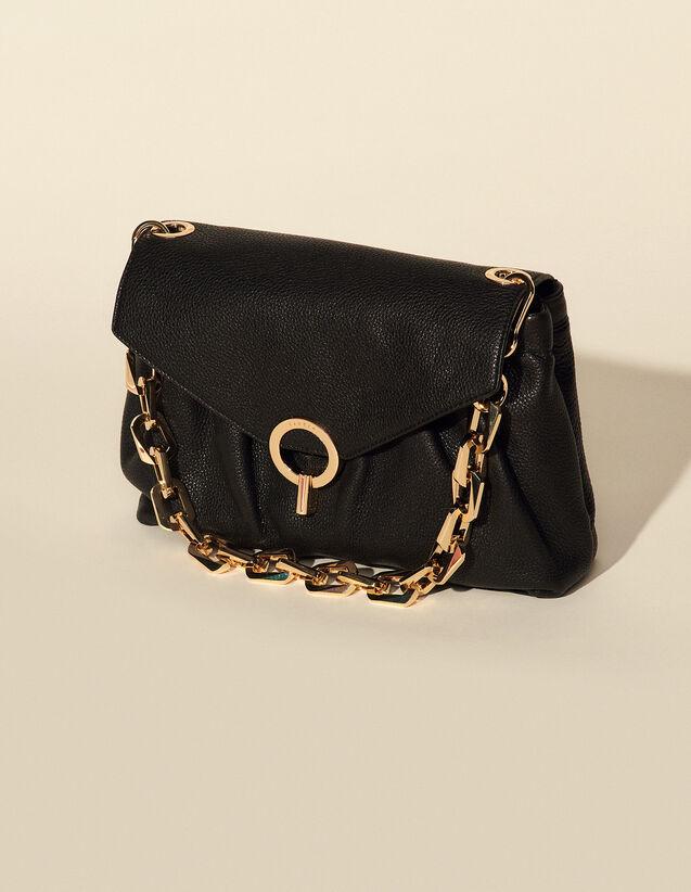 Yza Bag : My Yza bag color Olive Green