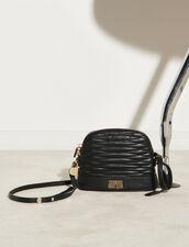 Thelma Bag : All Bags color Black