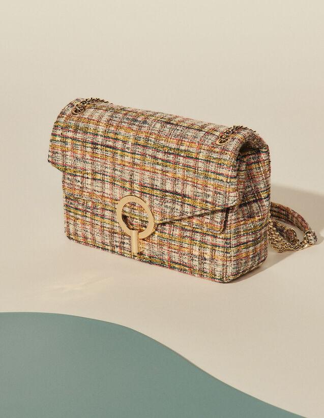 Yza Bag : My Yza bag color Multi-Color