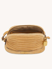 Thelma Bag : All Bags color Camel