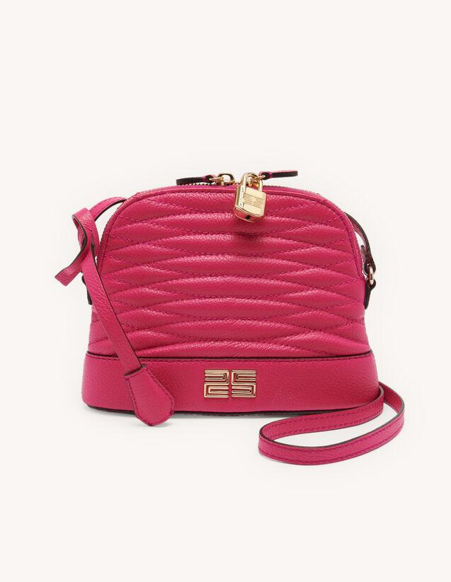 Thelma Bag : All Bags color Ecru