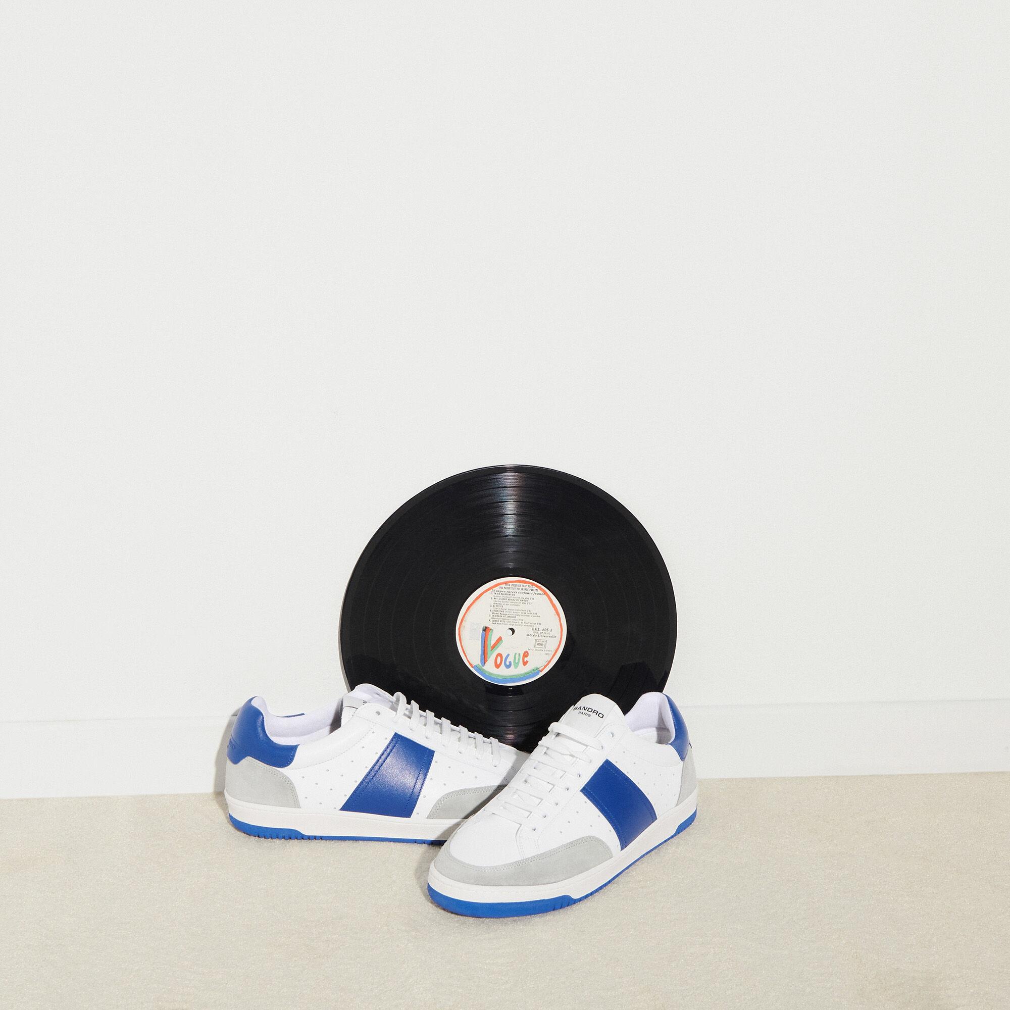 Sandro Shoes Sale Online – Hong Kong