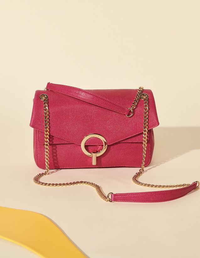 Yza Bag : My Yza bag color Ecru